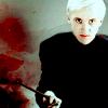 intwobooks: (Blood)