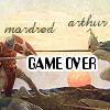 lucre_noin: Arthurian death (08)