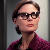 phalanges86: (glasses)