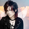 yeouya: ([vistlip] rui's an angel)