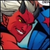 sizzle_shorts: (battle smirk)