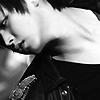 yeouya: ([super junior] sungmin v)