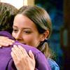 yvi: Fred being hugged (Angel - Fred hug)