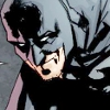 batmantled: ([batman] bloodied by the thorns beside)