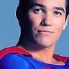 hazelrah: (superman)