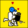 cypher: (huggins!)