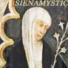 sienamystic: (Catherine Siena) (Default)