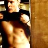 tommygirl: (supernatural - dean)