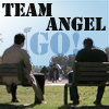 lantean_drift: (SPN_DC_Team Angel)