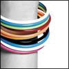 joyitude: by obsessiveicons on livejournal (bracelets)