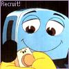 jmtorres: (disney, recruit)