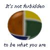 jmtorres: (be yourself, forbidden, moxy früvous)