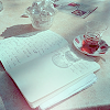 rajko: (tea_time)