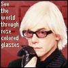 jmtorres: (Warhol, slashgoggles)
