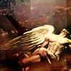 illuminata: (Angel)