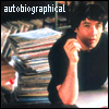 jmtorres: (cusack, high fidelity, story of my life, organizing)