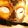 burningbright: (masks)