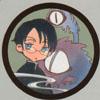 lennan: (Watanuki Love <3)