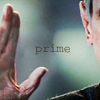 omens: abstractish spock prime (ST- prime)