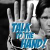 jensenrick: (talk to hand)