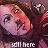 devilc: Still Here (StillHere)