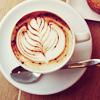 radostia: (le café)