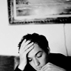 angelgazing: (misc - jude law sulking)