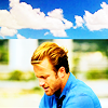 angelgazing: (h5-0 - danno not so blue)