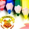 easternskies: (Harry Potter Hogwarts Houses Colored Pen)