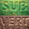elf: Subvert (Subvert)