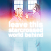 vienna: (doctor & rose)
