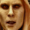 nuadasvengence: (nuada is not amused)