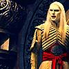nuadasvengence: (armor2)