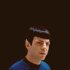 beatrice_otter: Zachary Quinto's Spock (Spock)