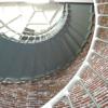 sara: spiral staircase (spiral)