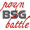 bsg_pornbattle: (bsg pb yeah)