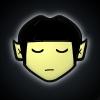 et_tu_lj: (chibi vulcan)