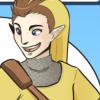 biiirrrdsss: (Hey there!)