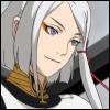 Dio Eraclea: whateva! I do what I want!