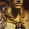 the_wolf_queen: (Default)
