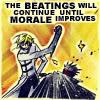 mikkeneko: (beatings)