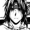 rebelwithaclock: Keyword is Chrono's expression. (⌚ Worried)