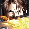 justaloner: (Fire Blade)