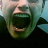lajacobine: (Owen screams)