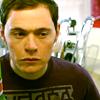 lajacobine: (Owen annoyed)