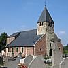 nwhyte: (church)
