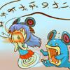 dictionary: ([pokemon: loudred] asjdkaslfsgerpt;lgf)
