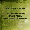 greyen: (book)