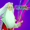 ariadneelda: (HP: fabulous)