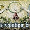 revolution_fr: (Default)